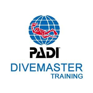 PADI Go Pro in Tenerife