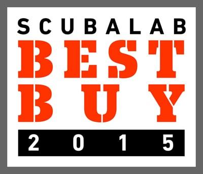 Scubalab BestBuy 2015
