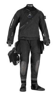 Scubapro dry suit
