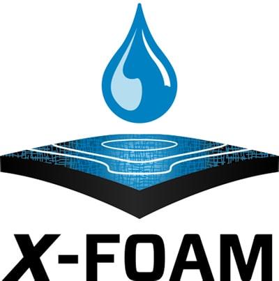 X-Foam scubapro