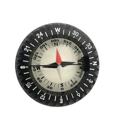 fs 1.5 compass capsule scubapro