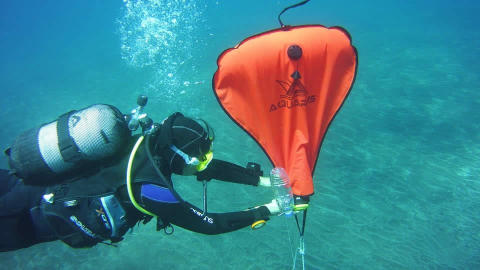 iantd advanced diver