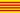 language catalan