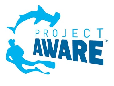 project aware tenerife