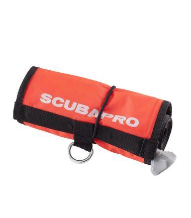 surface marker buoy orange 1.4 m scubapro